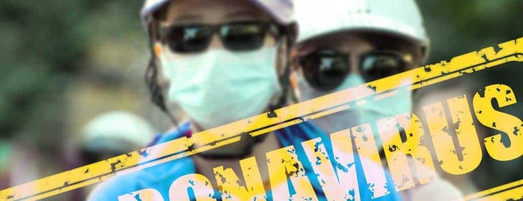 Corona és kannabisz: Coronavirus katalizátor a kannabisz részvényekhez