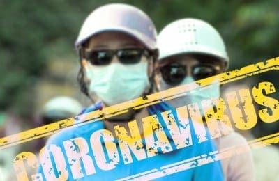 2020-03-04-Corona En Cannabis: Coronavirus Katalysator Voor Cannabisaandelen