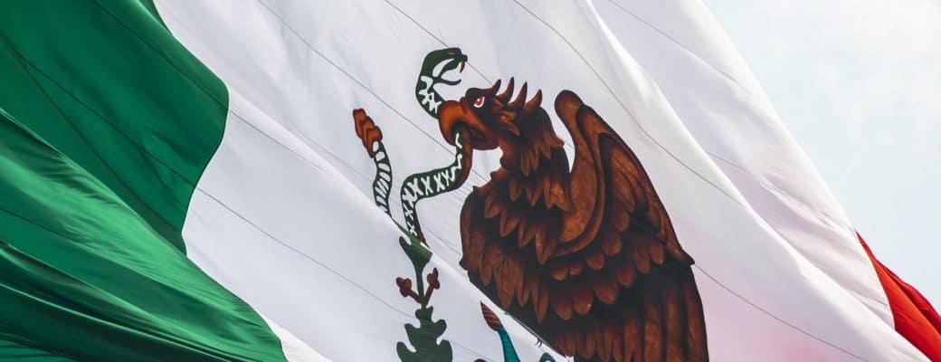 Mexicaanse Senaatscommissies Keuren Wetsvoorstel Marihuana Goed