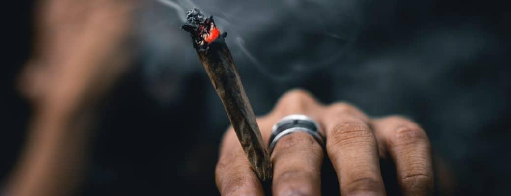 De Beste Steden In Amerika Voor Next Level Cannabiservaringen