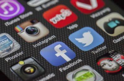 2020-03-21-CBD En Sociale Media In Amerika