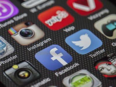 2020-03-21-CBD i društveni mediji u Americi