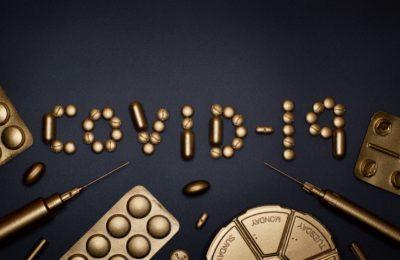 2020-03-30-Hoe Het Coronavirus De Markt Voor Illegale Drugs Verandert