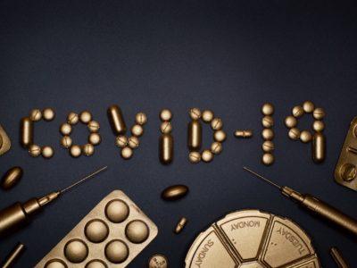 2020-03-30-Kako coronavirus mijenja tržište ilegalnih droga