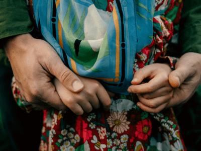 2020-04-09-Mariuhana batang babaye nga si Charlotte Figi Namatay Sa Corona
