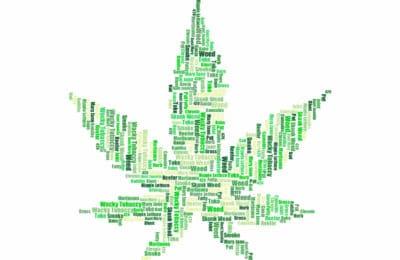 5 Positieve Gevoelens Die Je Kunt Ervaren Bij Het Roken Van Cannabis