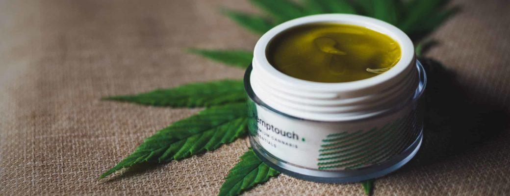 Cannabisreus Canopy Growth Bezuinigt En Neemt Vergaande Maatregelen