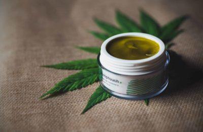 2020-04-17-Cannabisreus Canopy Growth Bezuinigt En Neemt Vergaande Maatregelen