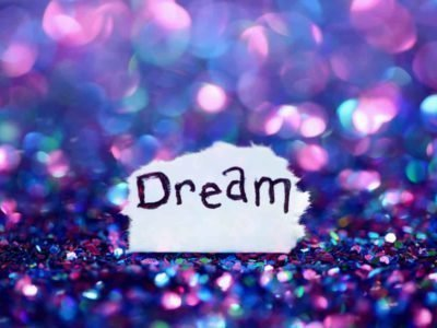 კანაფისი გავლენას ახდენს თქვენს ოცნებებზე?