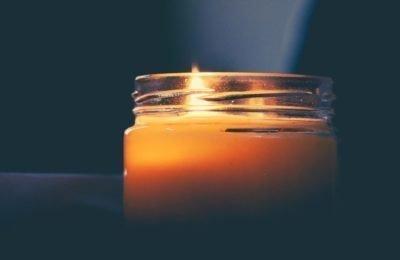 2020-04-30-CandleBudz - Kaarsen Met Jouw Favoriete Cannabisgeur