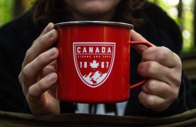 2020-05-02-Cannabisindustrie Genereert $ 8,16 Miljard Voor De Canadese Economie