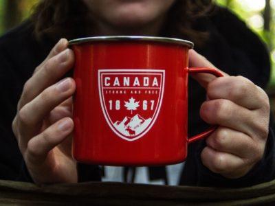 2020-05-02 Ang Industriya sa Cannabis Naghatag $ 8,16 Bilyon Alang sa Ekonomiya sa Canada