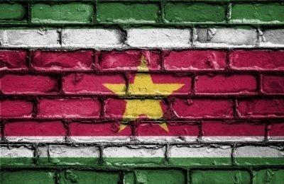 Suriname Ontwikkeld Nieuwe Standaard Normen Voor Cannabis