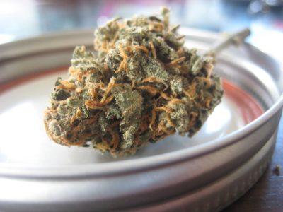 2020-05-08-De Werking Van Cannabinoïden