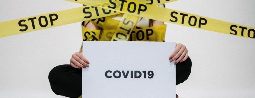 Coronavirus: Het Tij Is Aan Het Keren Voor Medicinale Cannabis