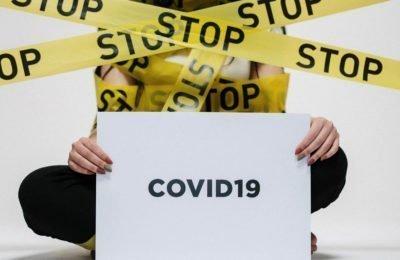 Coronavirus: Ang Tide Nagpaabut Alang sa Medicinal Cannabis