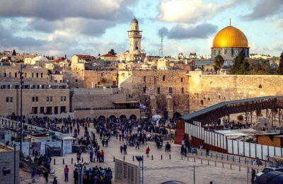 Israël Geeft Groen Licht Voor Export Van Medicinale Cannabis