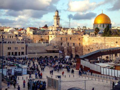 Izrael daje zeleno svjetlo za izvoz ljekovitog kanabisa