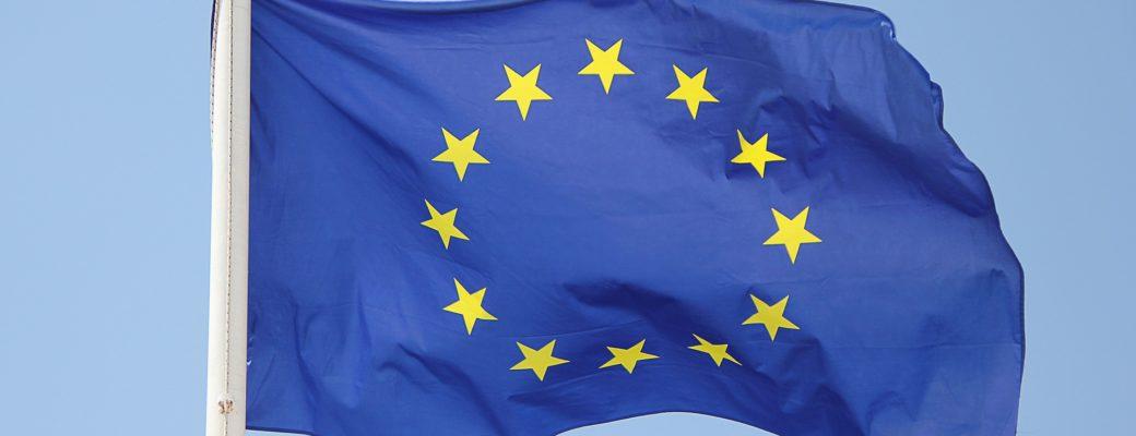 Pag-uyon sa Mga Produkto sa CBD Sa Europa