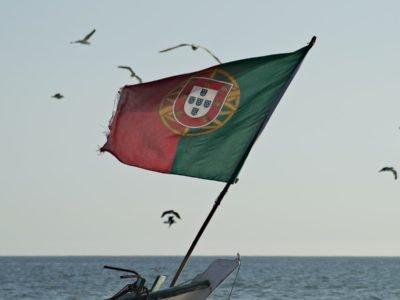 Kako je dekriminalizacija droga u Portugalu?