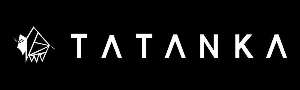 logo Tatanka - Amszterdam webáruház