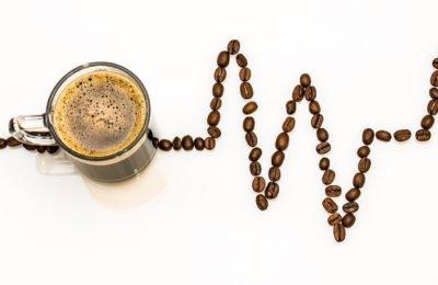 Cannabis En Koffie: Hoe Beïnvloeden Ze Je Lichaam?