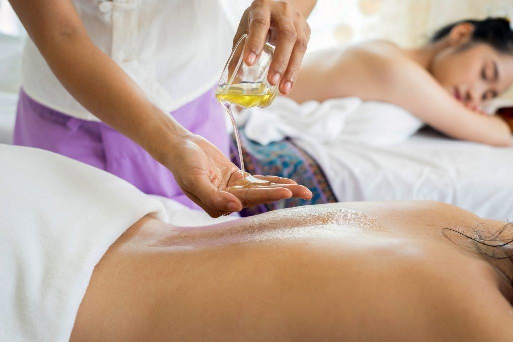 2020 06 03 Top 10 CBD voordelen voor huidverzorging en wellness 4. CBD verhoogt de hydratatie in de huid