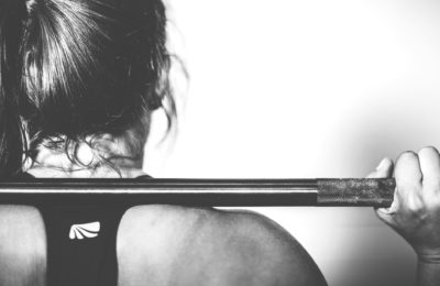 2020-06-07-Kan CBD Atleten Helpen Focussen?