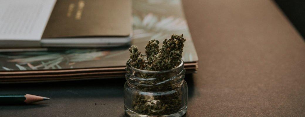 Cannabisclubs In Spanje: Legalisatie Zonder Commercialisering.