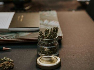 Mga Kelab sa Cannabis Sa Spain: Legalisasyon nga Wala Pag-komersyal.