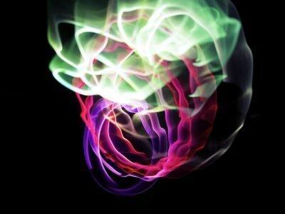 A pszichedelikus gyógyszerek segíthetnek a mentális egészségben a Corona után
