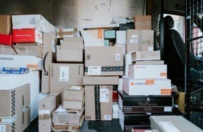 2020-07-02-Nederlandse Dealers Versturen Massaal Drugs Per PostNederlandse Dealers Versturen Massaal Drugs Per Post