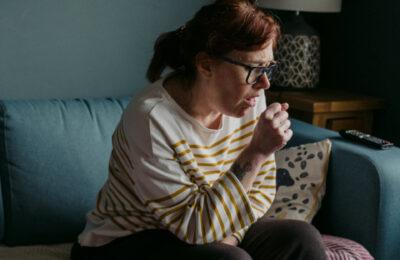 CBD En Astma: Top 4 Voordelen Voor Patiënten
