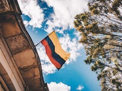 2020-07-09-Clever Leaves Claimt De Eerste EU-GMP-cannabiscertificering In Latijns-Amerika