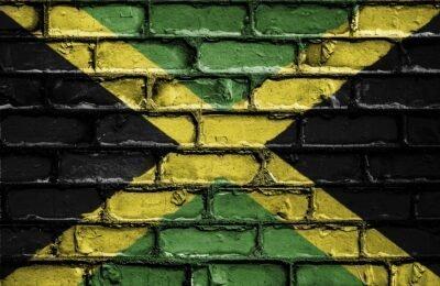 2020-07-18-Giablihan sa Jamaica ang Bag-ong Pamantayan sa Cannabis Alang sa Internasyonal nga Export