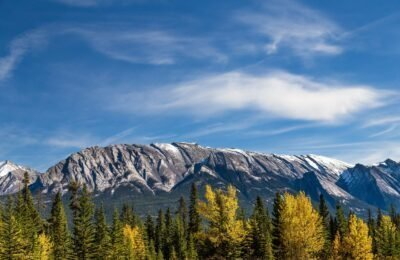 2020-07-17-Meer Legale Cannabisaankopen In British Columbia