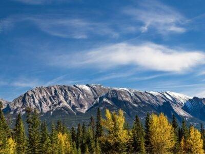 2020-07-17-További legális kannabiszvásárlások a British Columbia-ban