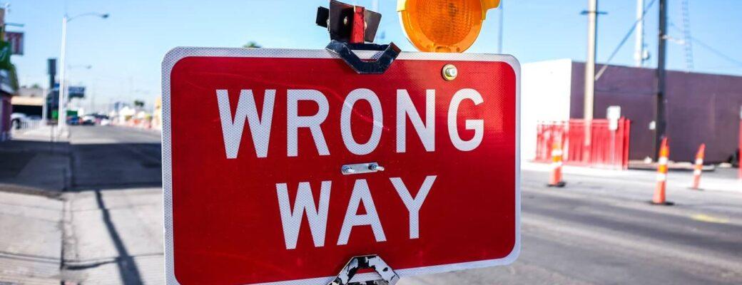 Misvattingen Over CBD: 8 Dingen Die Mensen Verkeerd Hebben