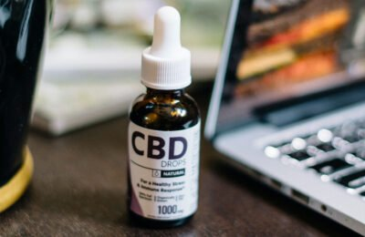 Is Het Mogelijk Om Verslaafd Te Raken Aan Het CBD Van Marihuana?
