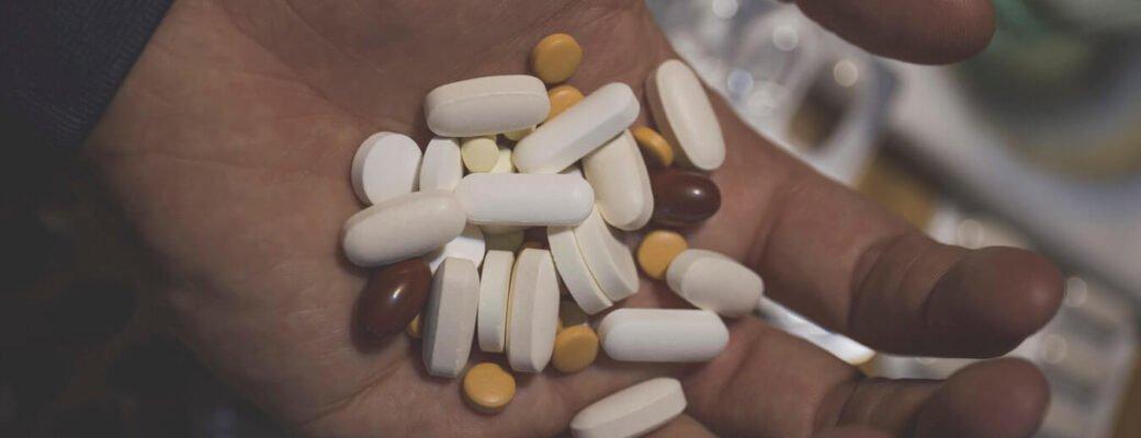 Következmények COVID-19: A koronavírus növeli a kábítószer-használatot, és súlyos következményekkel jár a globális kábítószer-kereskedelemben