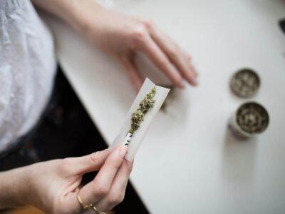 De 14 Beste Activiteiten Om Te Combineren Met Cannabis