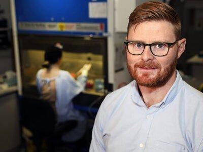 Stanice kanabisa i raka - Novo istraživanje sa australijskog sveučilišta
