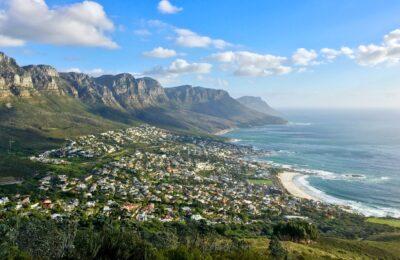 2020-08-07 Vlada odobrava nacrt zakona kojim se regulira privatna upotreba kanabisa u Južnoj Africi