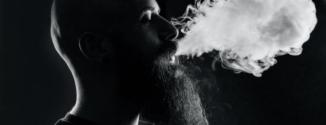 6 Redenen Om Te Overwegen Naar Nicotine-vrij Vapen Over Te Stappen