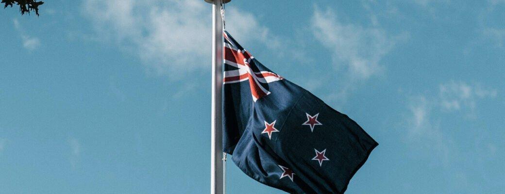 Nieuw-Zeeland Zou De Volgende Hotspot Kunnen Zijn Voor Cannabis- En CBD-bedrijven