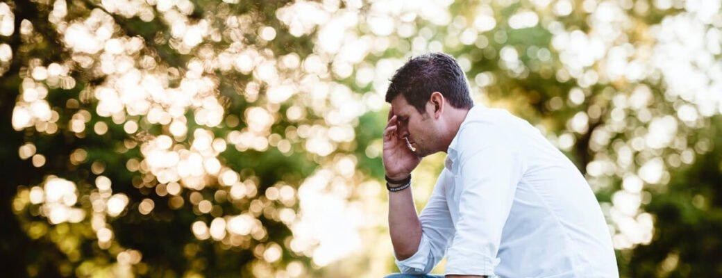 5 Manieren Waarop Medicinale Marihuana Je Kan Helpen Bij Het Omgaan Met Chronische Pijn