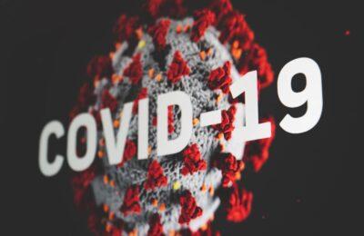 Nieuwe Onderzoeken Tonen Veelbelovende Mogelijkheden Aan Bij De Behandeling Van COVID-19 Met Cannabis.