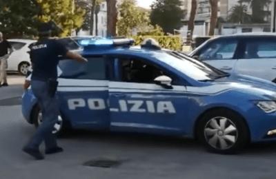 2020-09-18-Europol páros: két fő kábítószer-hálózatot szétbontottak