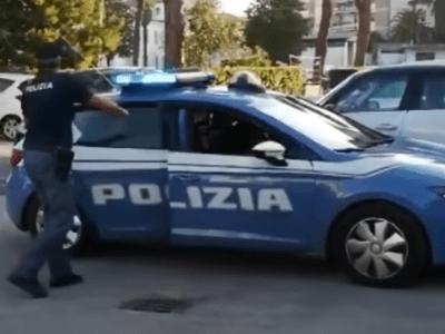 2020-09-18-Mga Doble sa Europol: Duha ka Mga Daghang Mga Network sa Droga Ninggawas