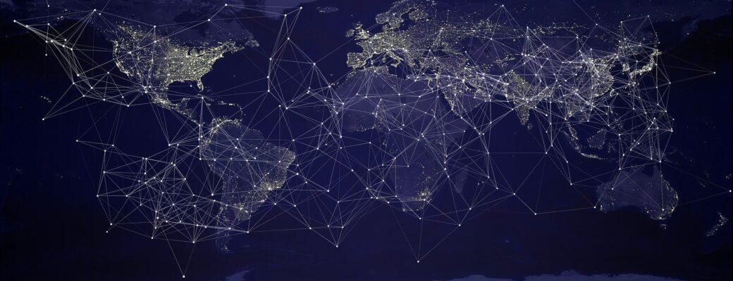 De Cannabis Leaders Summit Gaat Digitaal Op 11 En 12 November